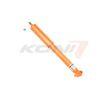OEM Amortiguador KONI 8110268 para VOLVO