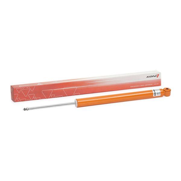 KONI  8050-1108 Amortiguador