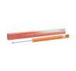 8050-1108 KONI str t Amortiguador Eje trasero, Bitubular, Presión de aceite, Amortiguador telescópico, Abrazadera abajo