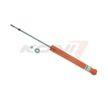 OEM Amortiguador KONI 8110277 para PEUGEOT