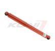 OEM Amortiguador KONI 8110316 para TOYOTA
