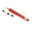 OEM Amortiguador KONI 8110319 para ISUZU