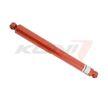 OEM Amortiguador KONI 8110320 para ISUZU