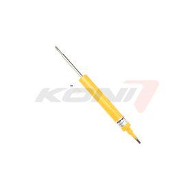 Stoßdämpfer Art. Nr. 8240-1231SPORT 120,00€