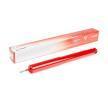 OEM Amortiguador KONI 8110353 para JEEP