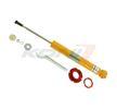 OEM Amortiguador KONI 8110378 para PORSCHE