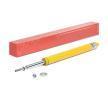 Пружинно окачване 33 (907A): KONI SPORT 86-2448SPORT