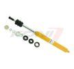 OEM Amortiguador KONI BUSHKIT1198 para PORSCHE