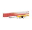 OEM Amortiguador KONI 8110420 para SAAB