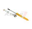 OEM Amortiguador KONI 8110438 para HYUNDAI