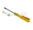 OEM Amortiguador KONI 8110454 para CHEVROLET