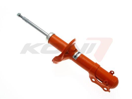 KONI  8750-1001 Amortiguador
