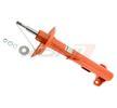 OEM Stoßdämpfer 8750-1010L von KONI für BMW
