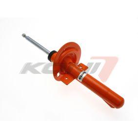 Stoßdämpfer Art. Nr. 8750-1035 120,00€