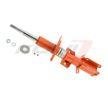 OEM Støtdemper KONI 87501060