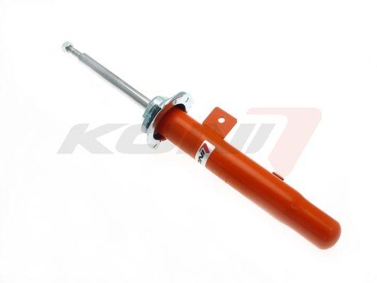 KONI  8750-1084L Amortiguador