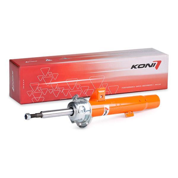 BuyShock Absorber KONI 8750-1084R