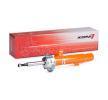 KONI Federbein 8750-1084R