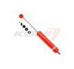 OEM Stoßdämpfer KONI 8110575 für MERCEDES-BENZ