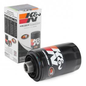 Oil Filter Article № PS-3004 £ 140,00