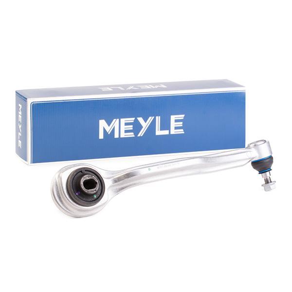 Barra oscilante, suspensión de ruedas MEYLE 016 050 0033/HD obtener