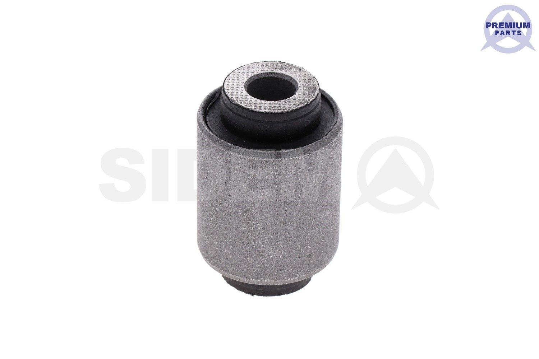 SIDEM  883603 Lagerung, Lenker Ø: 37,1mm, Innendurchmesser: 12,4mm