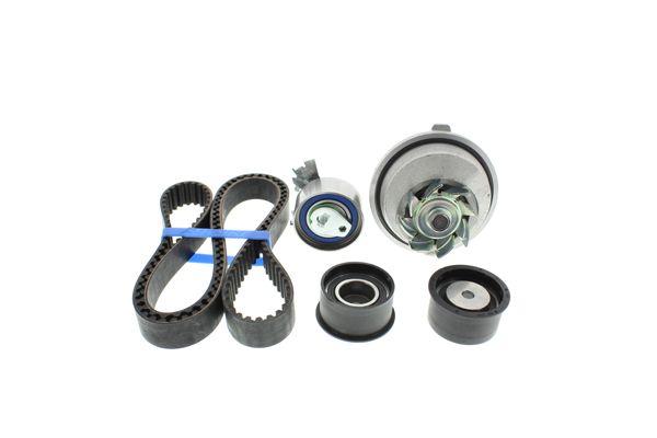 Timing belt kit and water pump TKO-901 AISIN TKO-901 original quality