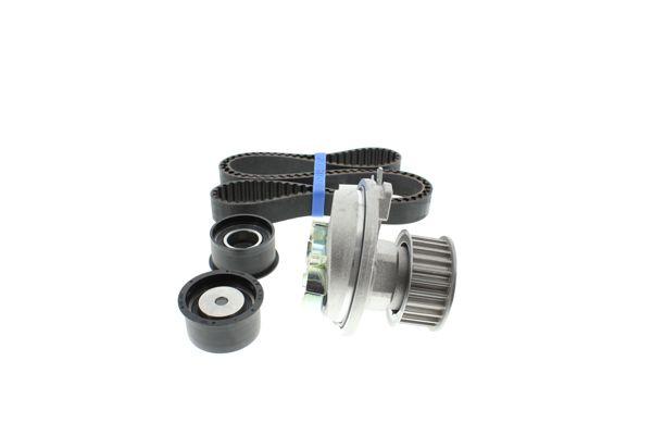 Water Pump + Timing Belt Kit AISIN TKO-901 rating
