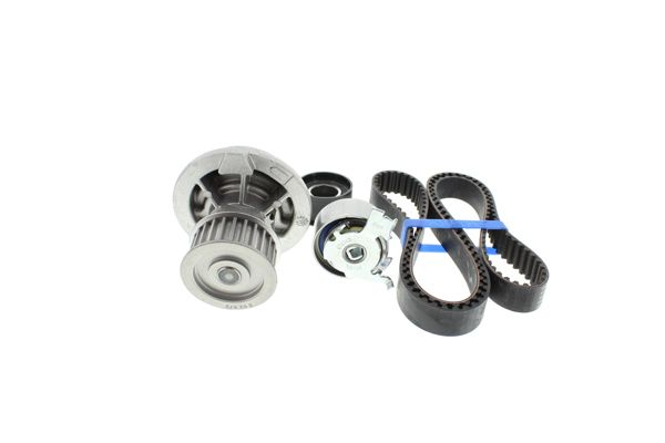 Timing belt and water pump kit AISIN TKO-901 expert knowledge