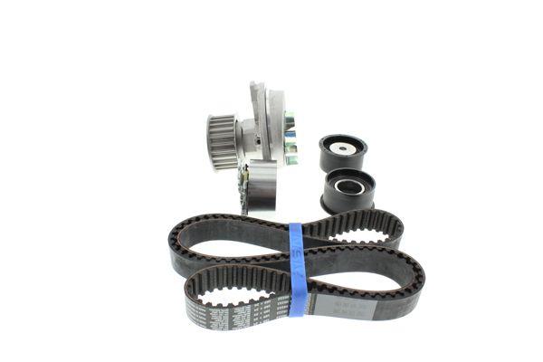 Timing belt and water pump kit AISIN TKO-901 5411450690263