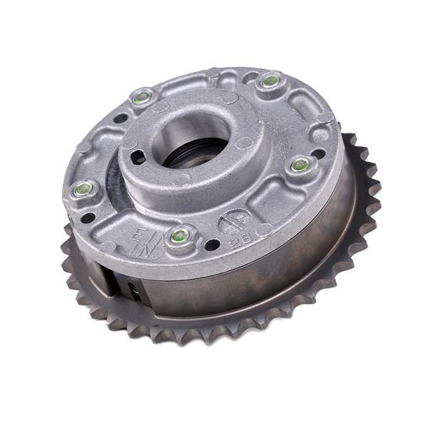 Nockenwellenversteller AISIN VCB-001 5411450699310