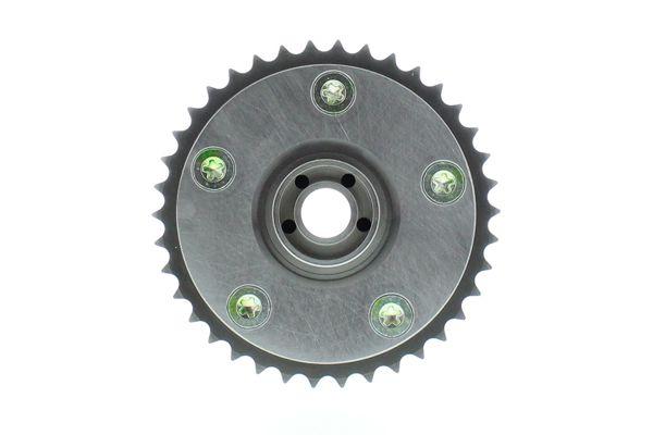 AISIN VCB-001 EAN:5411450699310 Shop