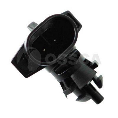OSSCA  11498 Sensor, temperatura exterior