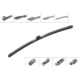Wiper Blade 3 397 006 832 3 Saloon (F30, F80) 335i 3.0 MY 2012