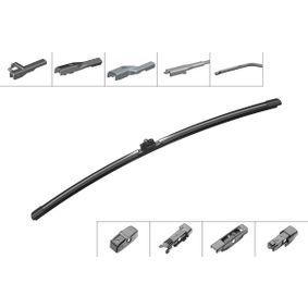 3 397 006 835 BOSCH AP22U in Original Qualität
