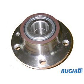 Radlagersatz Innendurchmesser: 32mm mit OEM-Nummer 3G0598611A