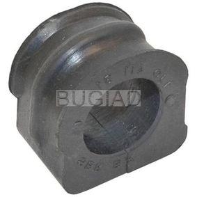Stabiliser Mounting Inner Diameter: 19mm with OEM Number 1J0 411 314R