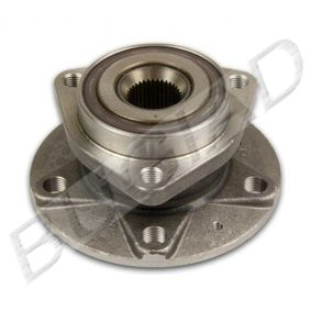 Wheel Bearing Kit Article № BSP20460 £ 140,00