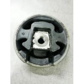 Suport motor cu OEM Numar 1K0199868C