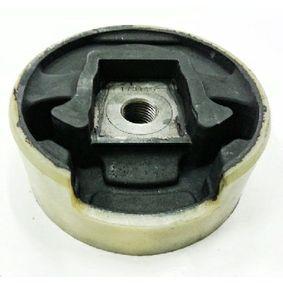 Suport motor cu OEM Numar 1K0 199 868 Q