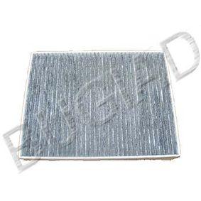 Filter, Innenraumluft Art. Nr. BSP20654 120,00€