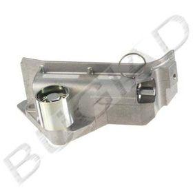 Schwingungsdämpfer, Zahnriemen mit OEM-Nummer 06B109477