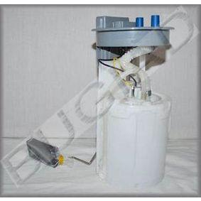 Горивопроводен елемент (горивна помпа+сонда) BSP20759 Golf 5 (1K1) 1.9 TDI Г.П. 2004