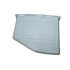 Филтър, въздух за вътрешно пространство BSP20904 Golf 5 (1K1) 1.9 TDI Г.П. 2004