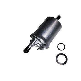 Kraftstofffilter mit OEM-Nummer 6Q0-201-051
