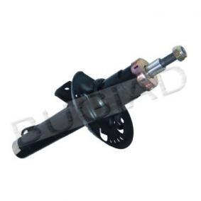 Stoßdämpfer mit OEM-Nummer 6Q0413031BH