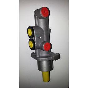 Brake Master Cylinder with OEM Number 1J1 614 105 H