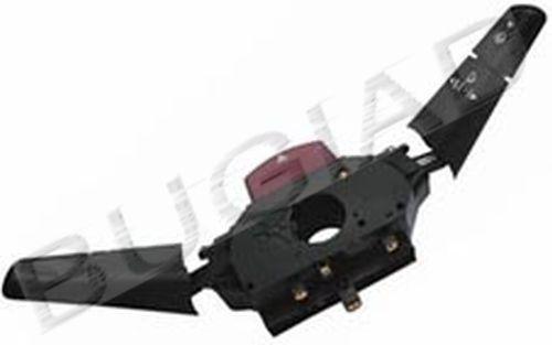 BUGIAD  BSP22534 Steering Column Switch Number of connectors: 22