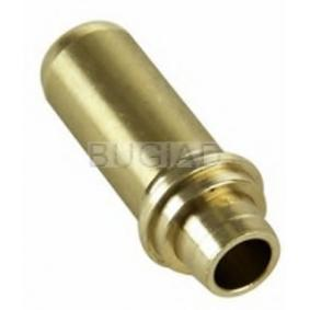 BUGIAD Ventilführung BSP23098 für AUDI 80 (8C, B4) 2.8 quattro ab Baujahr 09.1991, 174 PS