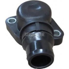 BUGIAD Kühlmittelflansch BSP23120 für AUDI A4 (8D2, B5) 1.9 TDI ab Baujahr 03.2000, 116 PS